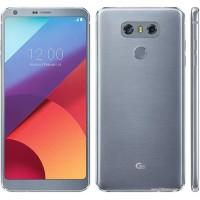 LG G6 H870 32GB Platinium Silver