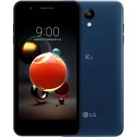 LG K9 LMX210 (2018) Dual Sim 16GB Blue
