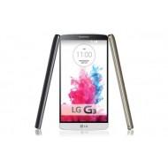 LG D722 G3 S (Beat) 8GB