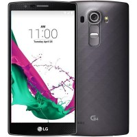 LG H815 G4 32GB
