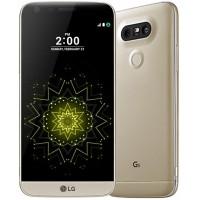 LG G5 SE H840 Gold