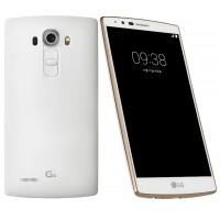 LG H815 G4 32GB White Gold