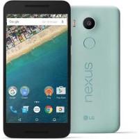 LG Nexus 5X H791 16GB Ice