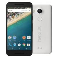 LG Nexus 5X H791 32GB White