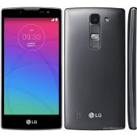 LG Spirit C70 LTE H440n
