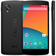 LG D821 Nexus 5 16GB