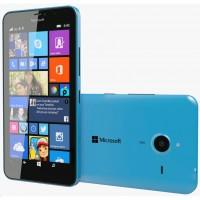 Microsoft Lumia 640 XL Dual Cyan
