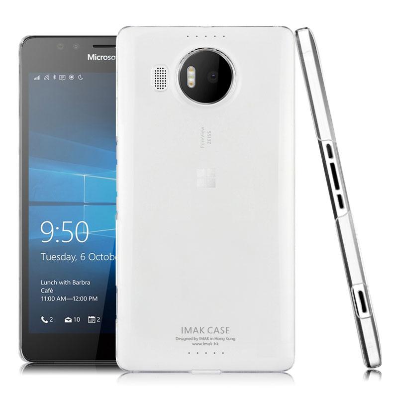 microsoft lumia 950 xl white