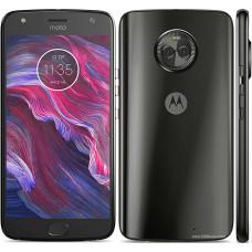 Motorola Moto X4 32GB XT1900 Dual Sim Black