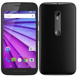 Motorola Moto G XT1541