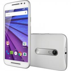 Motorola Moto G XT1541 White