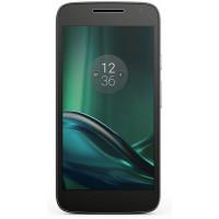 Motorola Moto G4 Play 16GB Dual