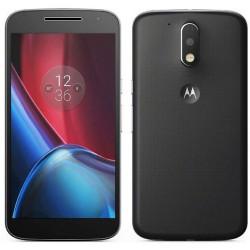 Motorola Moto G4 16GB Dual XT1622