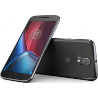 Motorola G4 Plus Dual 16GB