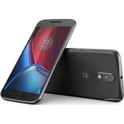 Motorola G4 Plus Dual 16GB