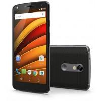 Motorola Moto X Force 4G 32GB