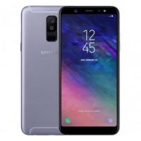 Samsung Galaxy A6+ 32GB Dual A605 Lavender