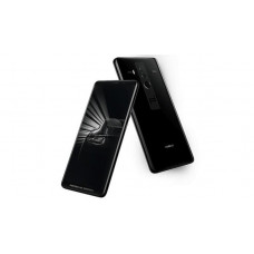 Huawei Mate 10 Porsche Design 256GB Black