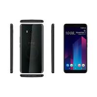 HTC U11+ 128GB Translucent Black