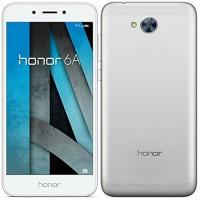 Honor 6A 16GB 2GB RAM Silver