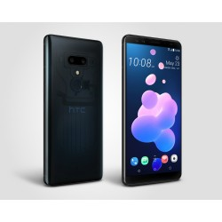 HTC U12+ 64GB Dual Blue
