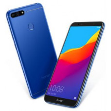 Huawei Honor 7A Dual 16GB Blue