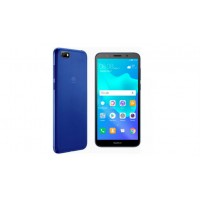 Huawei Y5 Prime 16GB Dual 2018 Blue