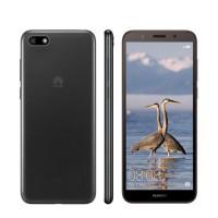 Huawei Y5 Prime 16GB Dual 2018 Black