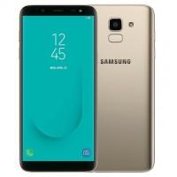 Samsung Galaxy J6 2018 J600F 32GB Gold