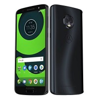 Motorola Moto G6 Plus 64GB XT1926 Black