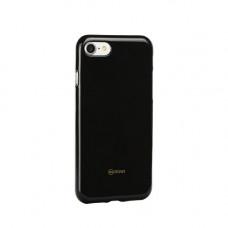 Гръб Roar Jelly LALA Glaze - Huawei P20 черен