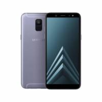 Samsung Galaxy A6 32GB A600 Lavender