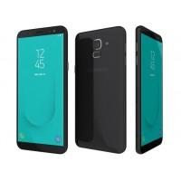 Samsung Galaxy J6 2018 J600F 32GB Black