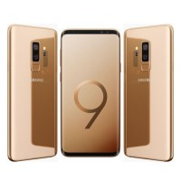 Samsung Galaxy S9+ 64GB Dual G965FD Gold