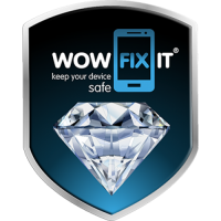 Универсален течен скрийн протектор WOW FIX IT - Samsung Galaxy S20