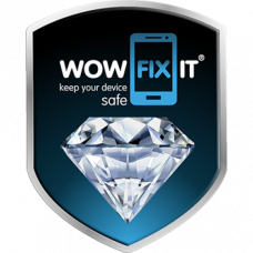 Универсален течен скрийн протектор WOW FIX IT - Samsung Galaxy A31 A315