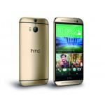 Забравете цветните варианти! HTC One (M8) е от истинско 24-каратово злато
