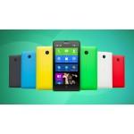 Nokia X2 – Android смартфон с две сим карти, забелязан в бенчмарка AnTuTu