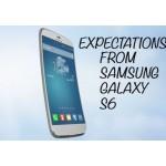 Samsung ще представи скоро най новия модел Samsung Galaxy S6