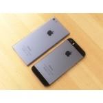 Apple ще представи iPhone 6 през август, по-рано от очакваното