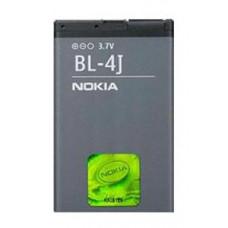 Батерия Nokia BL-4J