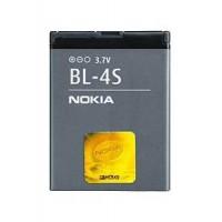 Батерия Nokia BL-4S
