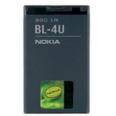 Батерия Nokia BL-4U