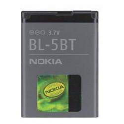 Батерия Nokia BL-5BT