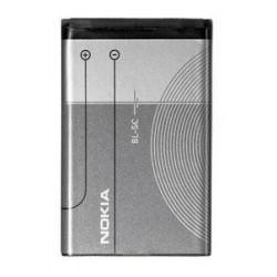 Батерия Nokia BL-5C
