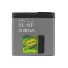 Батерия Nokia BL-6P