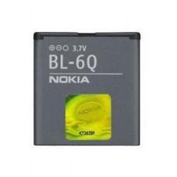 Батерия Nokia BL-6Q