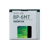 Батерия Nokia BP-6MT