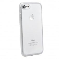 Гръб 360 Full Cover - Huawei P20 прозрачен