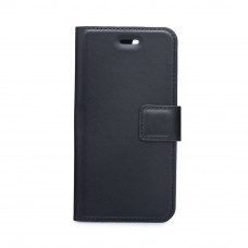 Калъф Forcell Flexi Book - LG G7 ThinQ черен